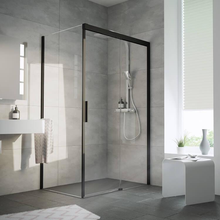 barrerefreie-dusche (1)